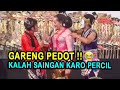 Download Video CAK PERCIL ,GARENG, KI ANOM SUROTO - PURWOSARI , 31 AGST 2018