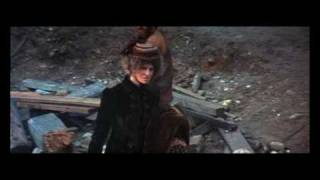 Picture of a movie: Mccabe And Mrs Miller