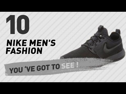 Nike Roshe Two For Men // New And Popular 2017