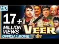 Download Video Veer Super Hit Hindi Full Length Movie || Dharmendra, Jayapradha, Gouthami || Eagle Hindi Movies