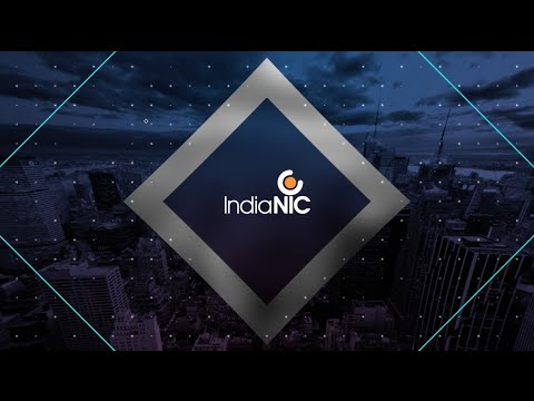 Videos from IndiaNIC