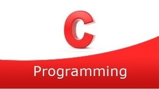 C Programming Tutorial For Beginners With Examples #1: Intro to C