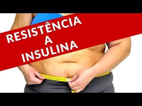 Diabetes dieta quando os sintomas