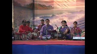 Evening Program during Mahashivaratri Puja thumbnail