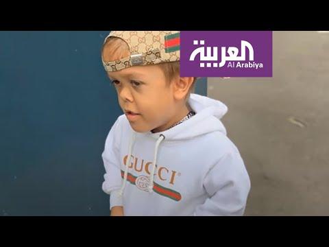 العرب اليوم - شاهد: فيديو مؤثر لطفل يريد أن يموت ليتخلص من حياته والتنمر