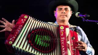 Los Tucanes De Tijuana Mix Corridos En Vivo