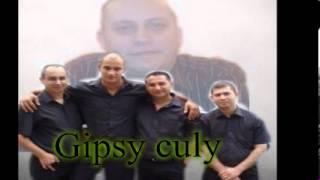 Gipsy Culy Pitam se maceri