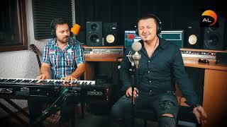 Armin Bijedic   Kuda Ides Sreco Moja (Live)