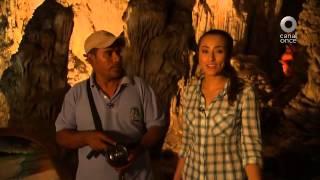 D Todo - Grutas de Cacahuamilpa