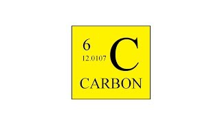 CH05-CHEMISTRY OF CARBON AND NITROGEN-PART02-Carbon: A Brief History, Properties, and Allotropes