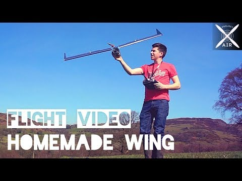 scratch-built-fpv-wing-made-from-foam-board
