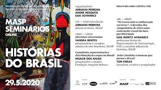 masp-seminarios-historias-do-brasil