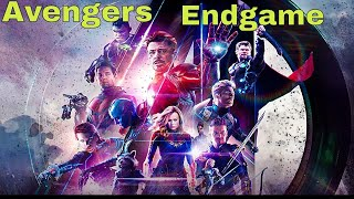🔥GIFs With Sound🔥 Best Coub Video compilation Best cube video compilation v14 Avengers Endgame