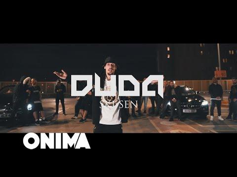 Duda - Ski Sen
