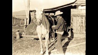 How to attach a latigo or billet to your saddle