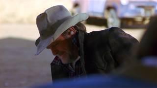 Red Rock West Trailer Image