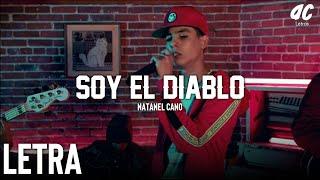 91390ecca7 Descargar MP3 Soy El Diablo 2019 Gratis - SIMP3