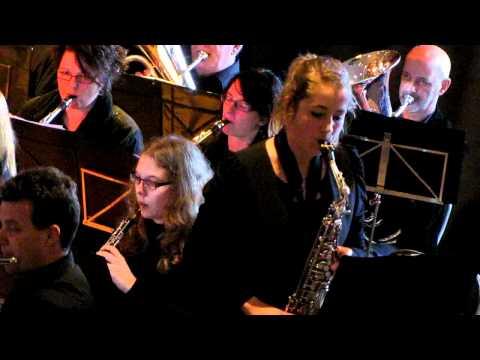 Nieuwjaarsconcert muziekvereniging St. Willibrord
