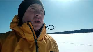 Чусовское озеро рыбалка в пермском крае