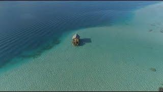 Møme Live @ Tahiti For Cercle
