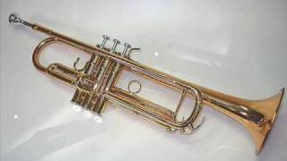 Ave- Maria Schubert, for Trumpet