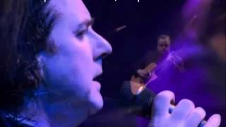 Marillion - A Collection (Traducción al español)