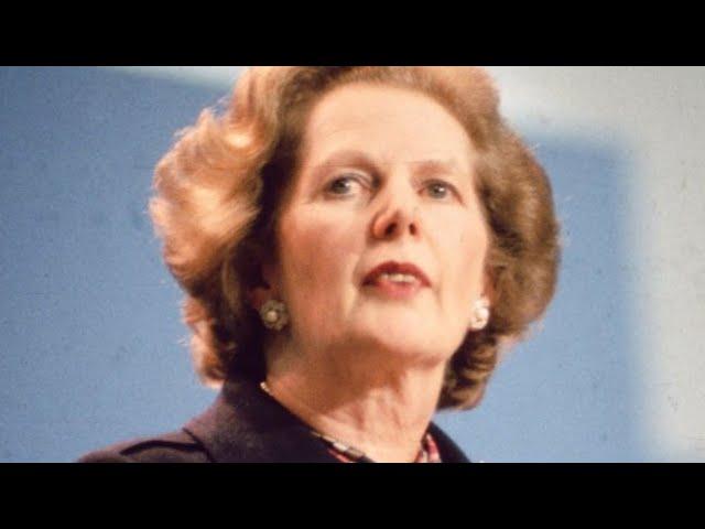 Προφορά βίντεο Margaret στο Αγγλικά
