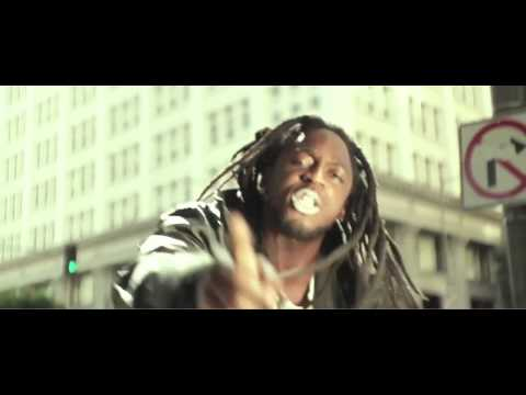 """Womp TV: 12th Planet & Jukali """"Reasons"""" (Doctor P Remix) Official Music Video"""