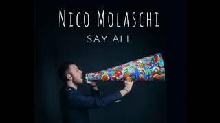 Nico Molaschi - One Man Down