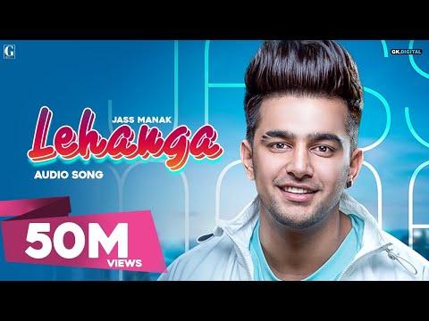 Top 10 Punjabi Songs 2018 Updated Weekly | New Punjabi Hit Songs Video