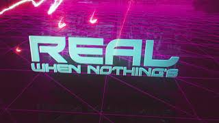 MAGIC DANCE - When Nothing´s Real