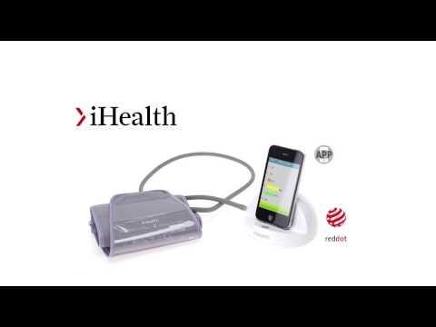 Ambulanță și asistență medicală de urgență pentru crize de hipertensiune arterială