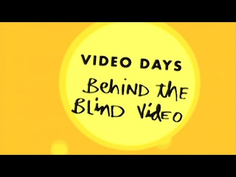 Video Days: Behind The Blind Video - TransWorld SKATEboarding
