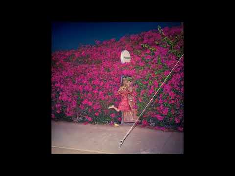 Feist - Any Party