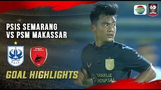 Jadwal Acara TV Hari Ini 10 April 2021: Live Piala Menpora 2021 di Indosiar dan Ikatan Cinta di RCTI