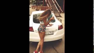 Ariana Grande - Break Free feat. Zedd (Noodles Remix)