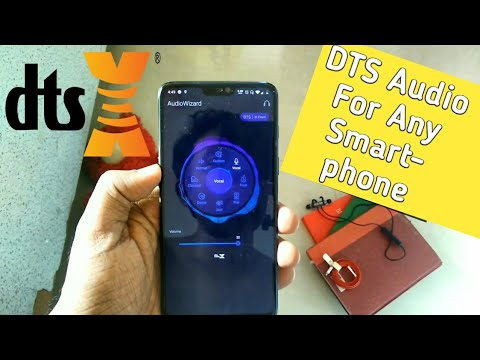 Download Dts Headphone X Video 3GP Mp4 FLV HD Mp3 Download