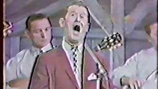 Roy Acuff - Freight Train Blues