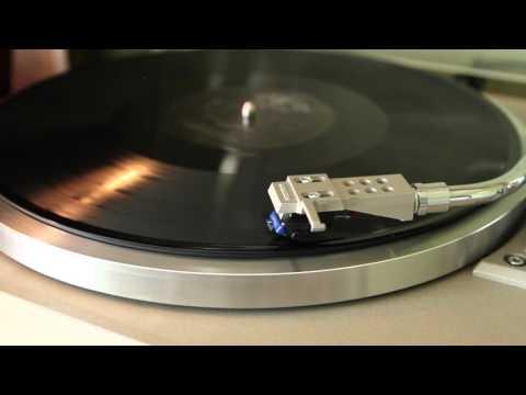 Chris Stapleton - Traveler (Vinyl)