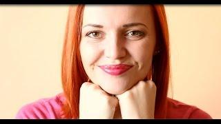 Video Ilona Maňasová - Vycpávkový kecy