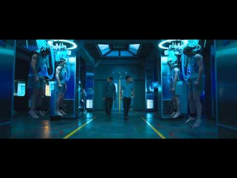 'The Maze Runner: The Scorch Trials' Trailer 1080p