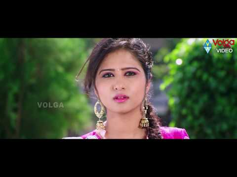 Latest Super Hit Full HD Movie | Pawanism Latest Telugu Movie 2018