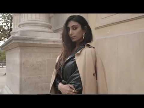 Alma Erandi - Vidéo