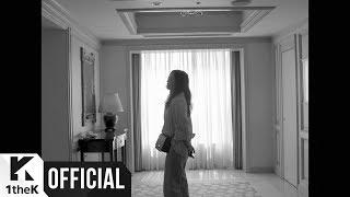 [MV] Fromm(프롬) _ Fin