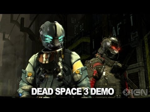 how to add dead space 2 to origin