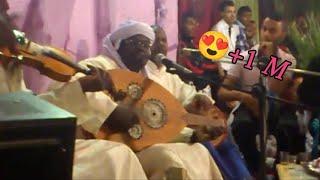 تحميل اغاني السماعات ضرورية ✋ اسمع العود على اصولو ???? بلبل توات ناجم nadjem adrar???????? MP3