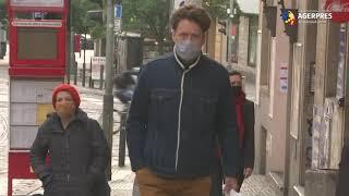 Coronavirus: Guvernul ceh închide magazinele şi serviciile neesenţiale şi limitează deplasările