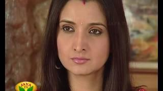 Sondhangal - Episode 166 On Monday,18/07/2016