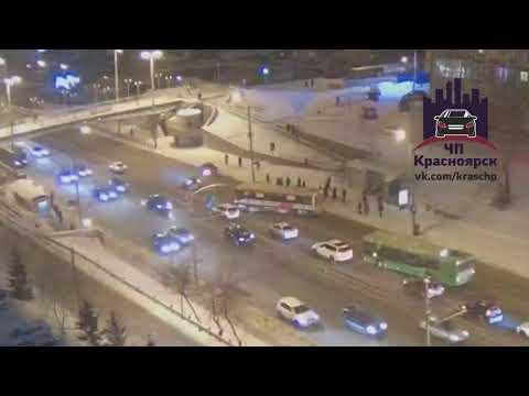 Копылова 06.12.2017