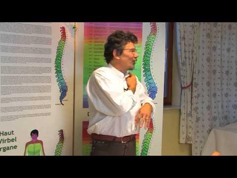 Kissen von degenerativen Bandscheibenerkrankungen der Halswirbelsäule, wo zu kaufen